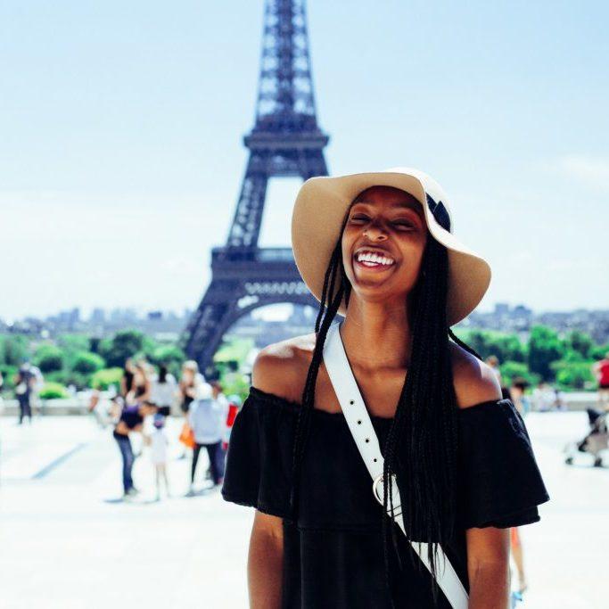 visitare-parigi-circle