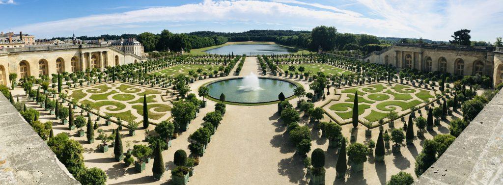 La Reggia di Versailles - Aggiornato 2020 1